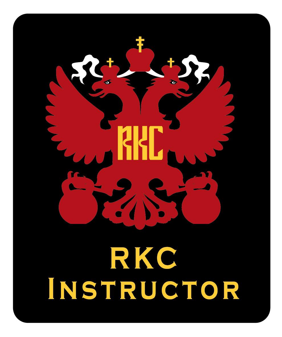 RKCInstructorIconsHiRes.RKCI_1